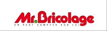 Logistique du concours - Mr bricolage lannion ...